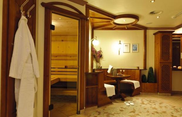фотографии Hotel & Gasthof Perauer изображение №4