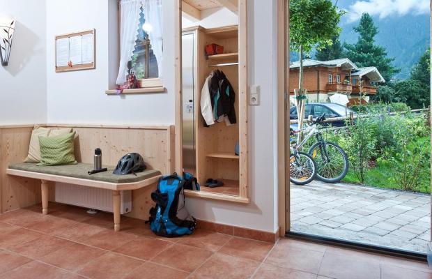 фотографии отеля Brugger Dorfl (ex. Ferienfoh Brugger) изображение №15