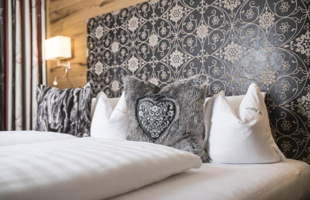 фото Hotel Pramstraller изображение №18