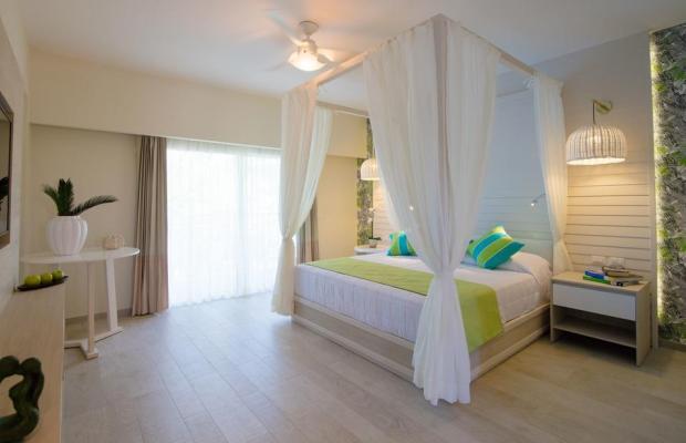 фото отеля Grand Sirenis Punta Cana Resort Casino & Aquagames (ex. Sirenis Tropical/Cocota) изображение №5