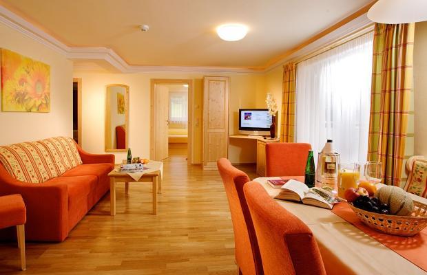фотографии Nationalparkhotel Klockerhaus изображение №16