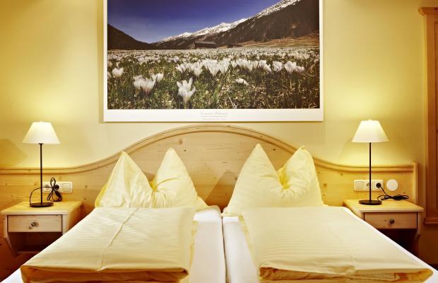 фото Nationalparkhotel Klockerhaus изображение №10