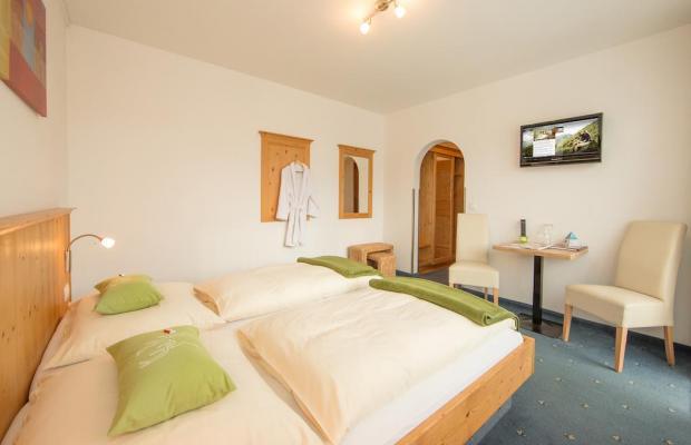 фото отеля Landhaus Gitti изображение №21