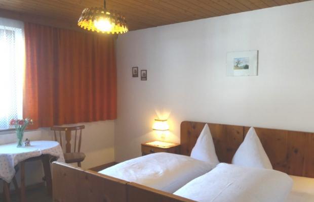 фото отеля Haus Kreidl C2 изображение №13