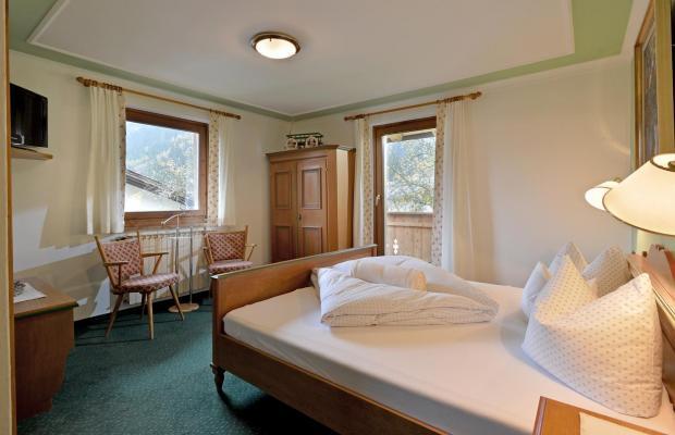 фото отеля Landhaus Kumbichl изображение №37