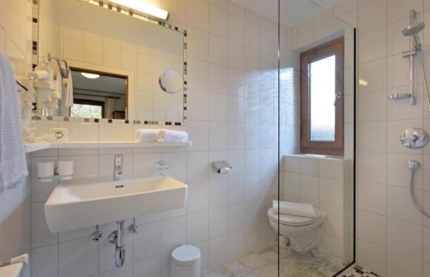 фото Landhaus Kumbichl изображение №34