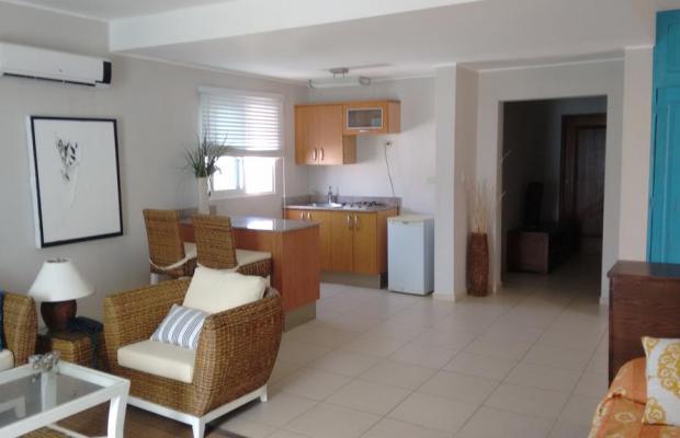 фотографии отеля Kite Beach Hotel изображение №23