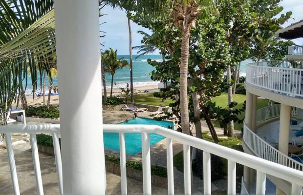 фото отеля Kite Beach Hotel изображение №9