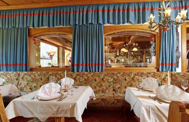 фото отеля Landenhof изображение №41