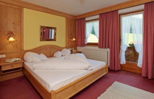 фотографии отеля Landenhof изображение №35