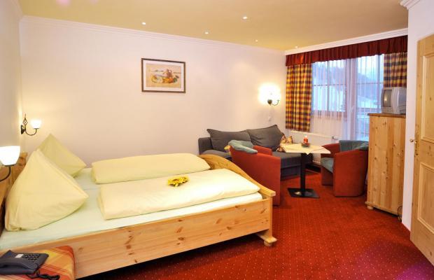фото отеля Landhotel Martha изображение №13