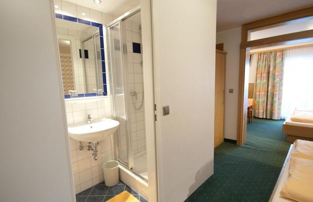 фото отеля Pension Mullauer  изображение №37