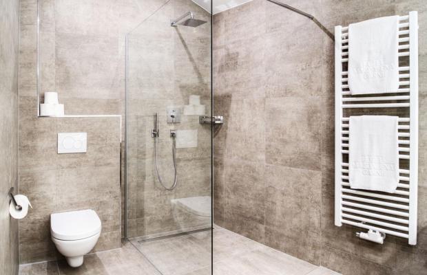 фотографии отеля Hotel Garni Magdalena изображение №15