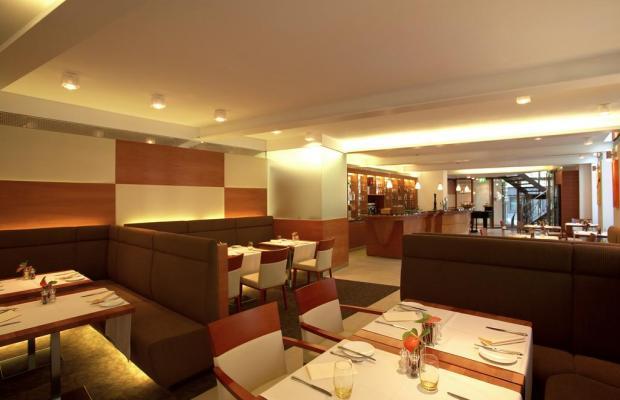 фотографии отеля Hotel De France изображение №39
