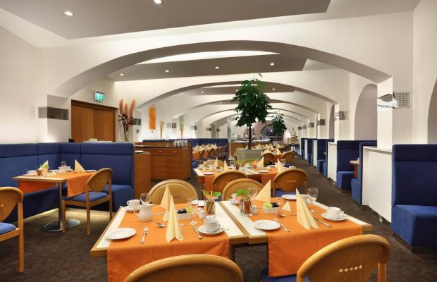 фото отеля Hotel De France изображение №37