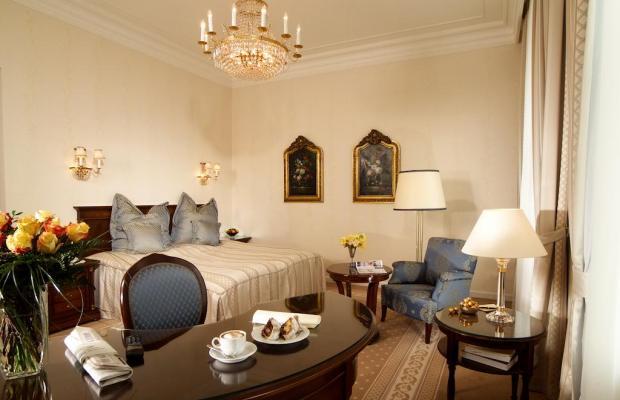 фото отеля Hotel De France изображение №33