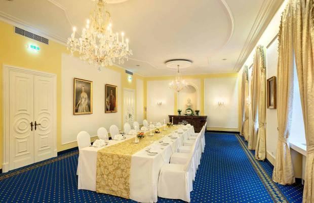 фото Hotel De France изображение №6