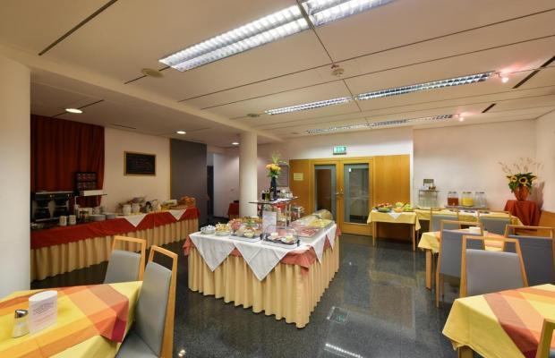 фотографии Hotel Korotan изображение №16