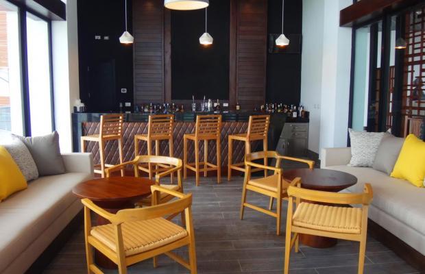 фотографии отеля Alsol Tiara Cap Cana Resort изображение №27