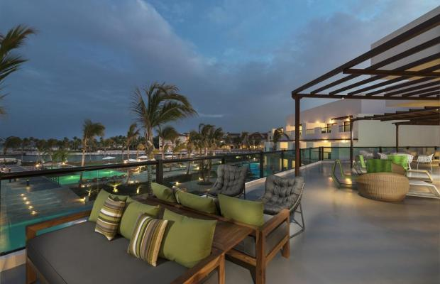 фото отеля Alsol Tiara Cap Cana Resort изображение №13