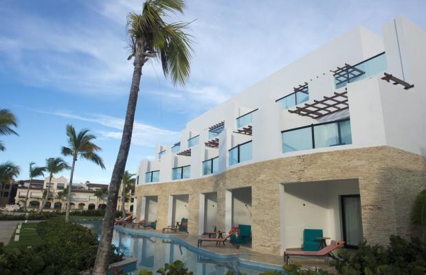 фотографии Alsol Tiara Cap Cana Resort изображение №8