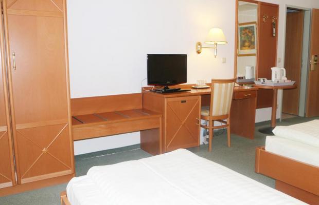 фотографии Hotel Pension Arian изображение №32