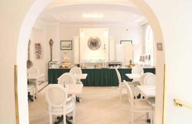 фото отеля Arthotel Ana Adlon изображение №13