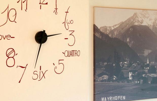 фотографии отеля Haus Fernblick изображение №27