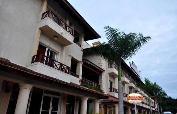 фотографии Bavaro Punta Cana Hotel Flamboyan изображение №12