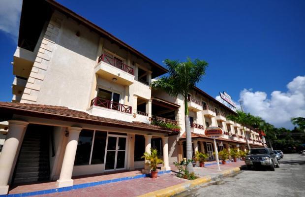 фотографии Bavaro Punta Cana Hotel Flamboyan изображение №4