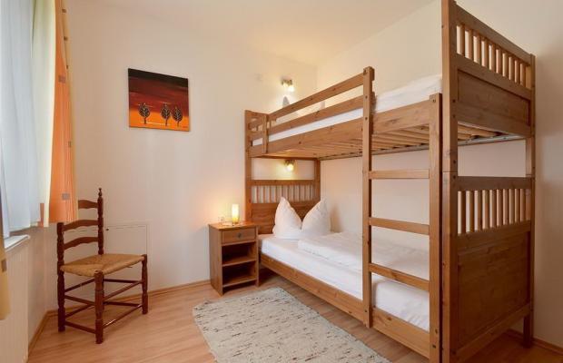 фото отеля Haus Jagerschneider изображение №5