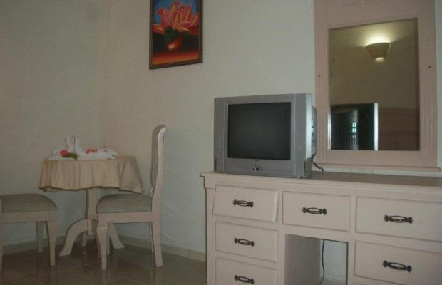 фото отеля Primaveral изображение №29