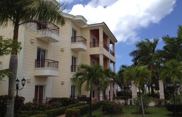 фото отеля Primaveral изображение №9