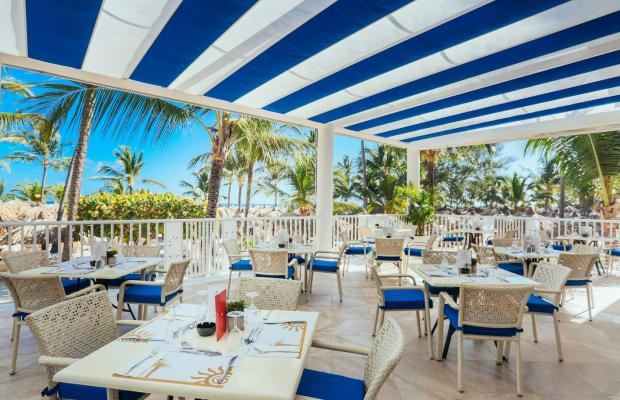 фото отеля Luxury Bahia Principe Fantasia изображение №13