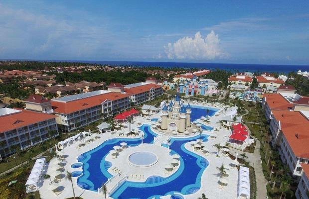 фото отеля Luxury Bahia Principe Fantasia изображение №1