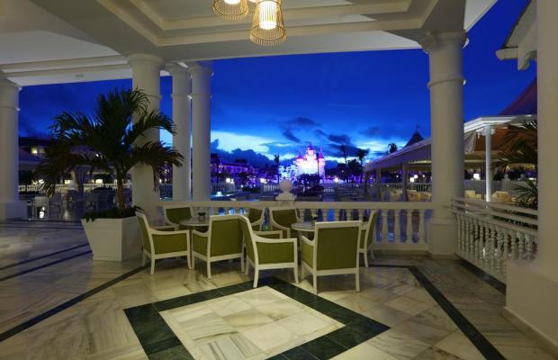 фото Luxury Bahia Principe Fantasia изображение №10