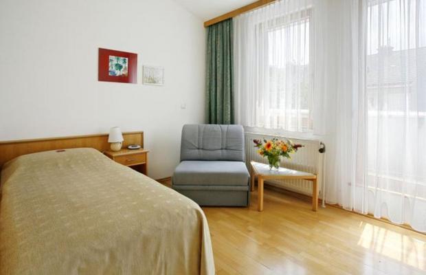 фото отеля Am Spiegeln изображение №29