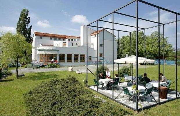 фото отеля Am Spiegeln изображение №25