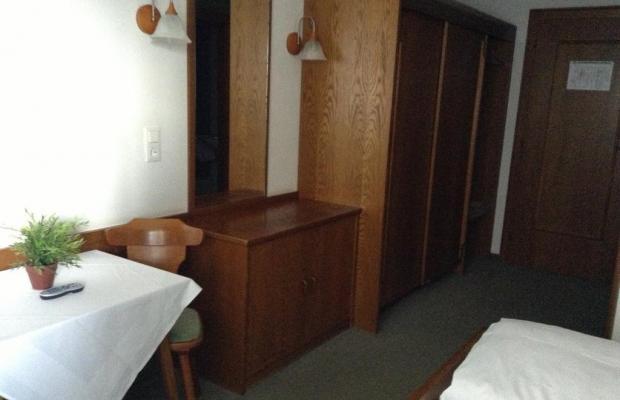 фотографии отеля St. Hubertushof изображение №15