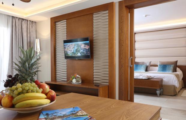 фотографии отеля Majestic Mirage изображение №43