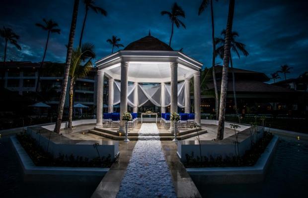 фотографии отеля Majestic Mirage изображение №35