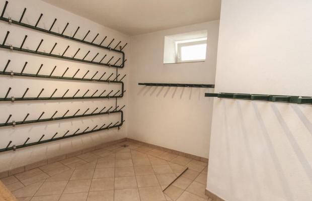 фотографии Trinker Appartementhaus изображение №20
