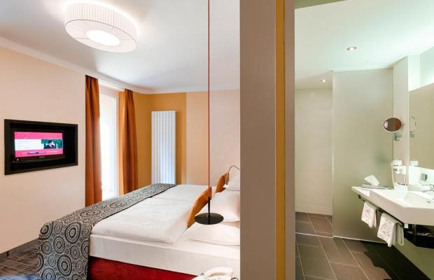 фото отеля Capricorno изображение №13