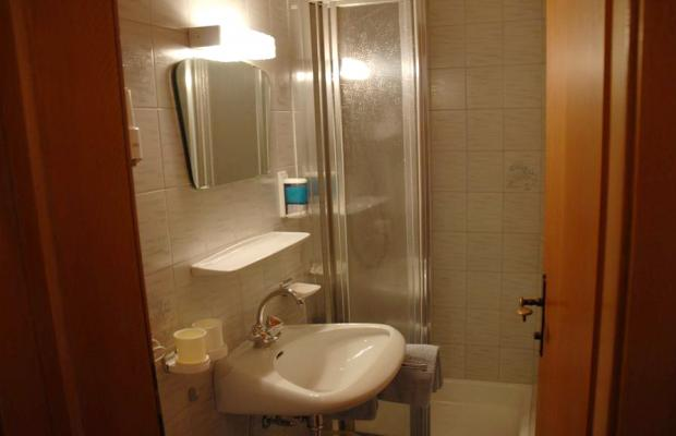 фотографии отеля Hochmuth изображение №27