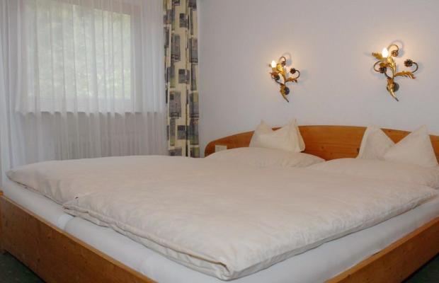 фото отеля Hochmuth изображение №21