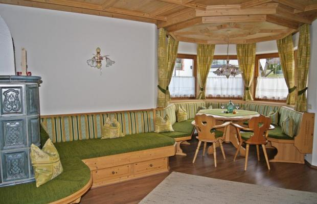 фотографии Landhaus Maria изображение №8