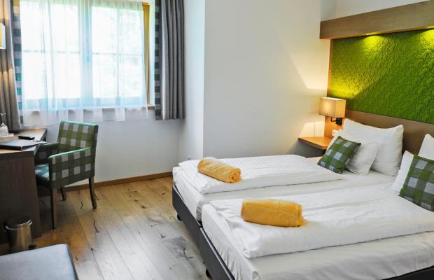 фотографии Hotel Der Koenigsleitner изображение №20