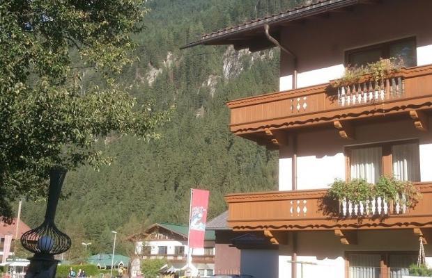 фото отеля Laubichlhof изображение №5
