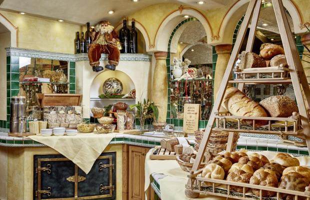 фотографии Hotel Neue Post изображение №60