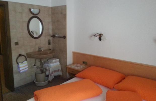 фотографии отеля Pension Aschenwald изображение №7